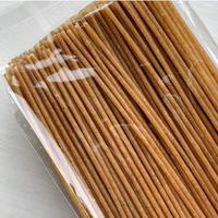古代麦サラゴッラスパゲッティ1.8mm 490g ¥950