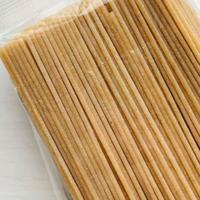 カッペッリ小麦  スパゲッティ  1.8mm《ブロンズ》