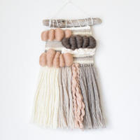 weaving -rabbit-