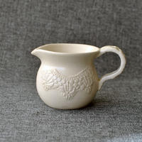 NUIT Lace pitcher(S)   水差し(S)