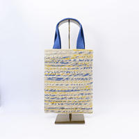 triecot  |  バッグ|TOTE M