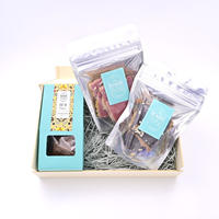 SWEETS GIFT SELECTION | GIFT No.02