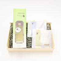 COSME GIFT SELECTION   No.6