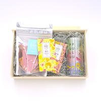 SWEETS TIME  GIFT SELECTION | GIFT No.05