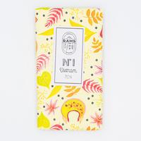 RAMS|タブレットチョコレート No.1|ベトナム