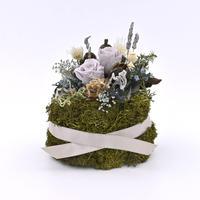 Petite Dried Flowers Seasons mini Sm201103y