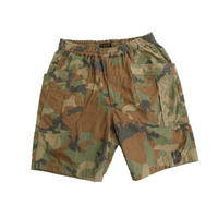 *A VONTADE(アボンタージ)   Fatigue Shorts
