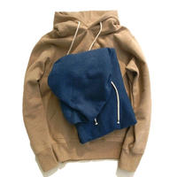*A VONTADE(アボンタージ)   26/2 BD Hooded Parka