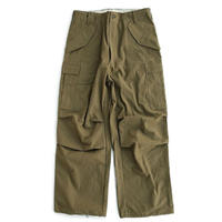 ORDINARY FITS SURPLUS(オーディナリーフィッツサープラス)   M-65 TYPE CARGO PANTS