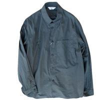 STILL BY HAND(スティルバイハンド)   サイクロツイルシャツ