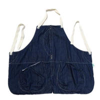 suolo(スオーロ)   GRIZZL    DENIM