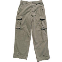 DAILY WARDROBE INDUSTRY(デイリーワードローブインダストリー)  DAILY M-47 TROUSERS