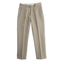 tilt the authentics(チルトザオーセンティックス)   1tuck Trousers