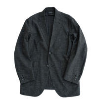 tilt The authentics(チルトザオーセンティックス)   2B Noched Tailored Jacket