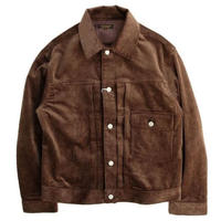 *A VONTADE(アボンタージ)   Type 1 Jacket