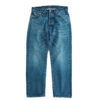 ORDINARY FITS(オーディナリーフィッツ)   5POCKET ANKLE DENIM   New3year