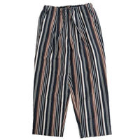 *A VONTADE(アボンタージ)   Lax Easy Pants