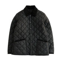 Barbour(バブア)  LIDDESDALE SL