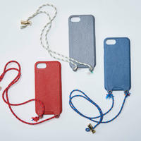 Basic hard  case (iphone6/6s/7/8 共通サイズ)