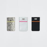 B&C Urban pocket/Flip case (付け替え用ポケット)