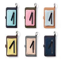 B&C Flip Pocket case