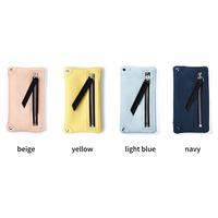 B&C Flip Pocket case (付け替え用ポケット)