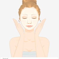 ⭐️再入荷⭐️「「10日間集中ケアセット」業務用美容液マスク・高濃度プラセンタ&ヒト幹細胞培養液