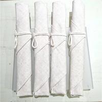 atelier Petit Ange リネン箸袋