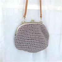 ZOOHER Bag  【C】