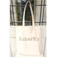 Asherry  Bag