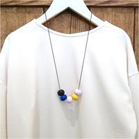 Vivi Mono  ネックレス【191-9】
