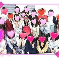 【セミナー・懇親会つき】6月23日(日)東京。不安から抜け出す魔法のセミナー