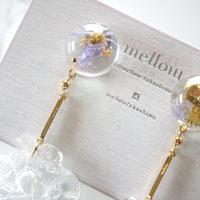 mellow // noa gold  A