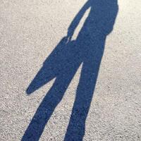 5/12(火)10:30-11:30【テーマ】理屈を知って身長を伸ばそう!オンラインスクール(60分)