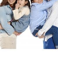 5/26(火)10:30-11:30【テーマ】親子で楽しく筋トレ抱っこ♪ オンラインスクール(60分)