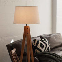 [ARTWORKSTUDIO]  Espresso floor lamp 白熱球付属モデル AW-0507V