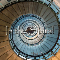 Lost Moriarty「In the Spiral」