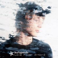 Instupendo / Love Power A-to-Z(CD)