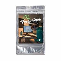 FRESH PACK vol.3 - JOEY PECORARO(特殊パッケージ/完全限定盤CD)