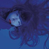 Tyme. | Tatsuya Yamada / NO ONE LIKE YOU AND ME【CD】