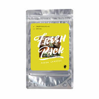 FRESH PACK vol.1 - KETA RA (特殊パッケージ/完全限定盤CD)