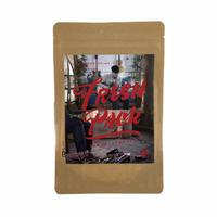 Fresh Pack Live vol.4 music by yutaka hirasaka(特殊パッケージ/完全限定盤CD)