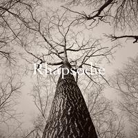【潤solo album】Rhapsodie