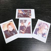 【受注生産品】独潤会ノブコ爆誕祭チェキセット(5/7)