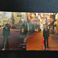 「終ワル世界」東京ヒーローズ