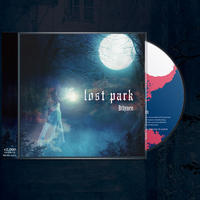 Bräymen「lost park」