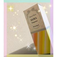 【YURAサマ】サマフレグランス (限定数生産品)