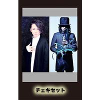 【受注生産品】-KATARI-vol.24チェキ (6/26撮影分)