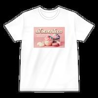 4thTシャツ【平松可奈子さんコラボ】