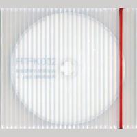 ATAK002 keiichiro shibuya + yuji takahashi 【MP3 Data】